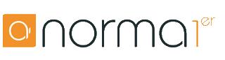 Norma Premier
